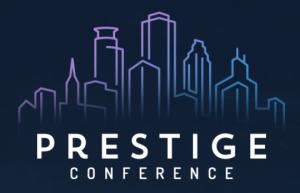 prestigeconf-logo