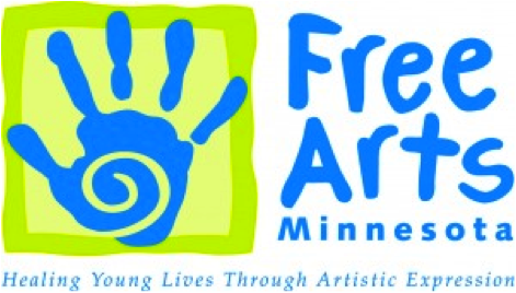 Announcing the Featured Charity for the 2012 MN Blogger Conference