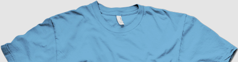 Help create the first-ever #mnblogcon t-shirt