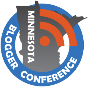 mnbloggerconf-logo.png