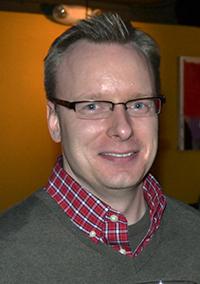 James-Svoboda-at-WebRanking (1)