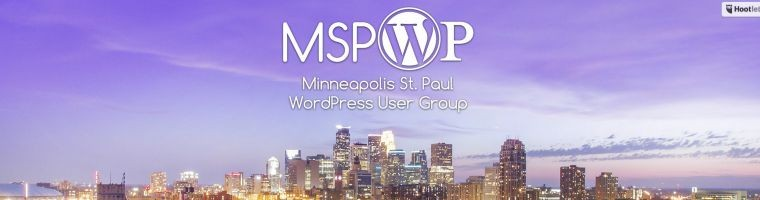 Woohoo! The WordPress HelpDesk is Back!