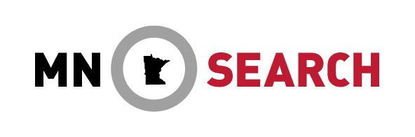 MnSearch-logo-592x196