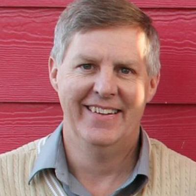 Larry Adamson