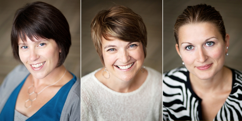 Heads up! Glimpses of Soul will be taking headshots at #MNBlogCon