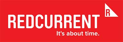 RedCurrent